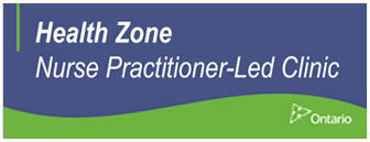 Health Zone - Nurse Practitioner-Led Clinic